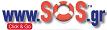 SoS.gr